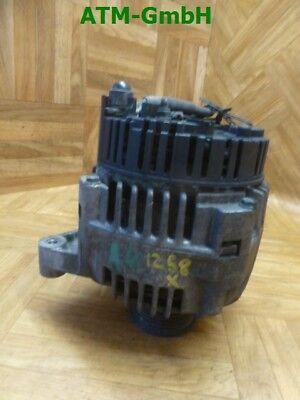 Lichtmaschine Generator Audi A4 90A Valeo 14V 058903016E