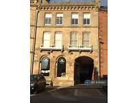 2 bedroom flat in Boroughgate, Appleby-In-Westmorland, CA16 (2 bed)