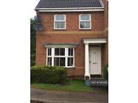 3 bedroom house in Woodgate Road, Northampton, NN4 (3 bed) (#1142399)