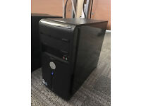 Dell Vostro 200 PCs for sale