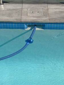 Pool Cleaner For Sale Bolwarra Maitland Area Preview