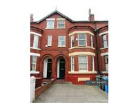 7 bedroom house in Goulden Road, Manchester, M20 (7 bed) (#945517)
