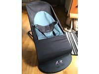 BabyBjorn Baby Bouncer Chair