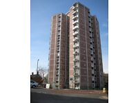 Woolwich Dockyard 2 bed flat