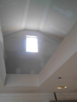 DRYWALL-TAPING-PAINTING+MORE