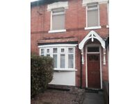 1 BEDROOM FLAT, ACOCKS GREEN B27 6HJ SELF CONTAINED £500.00 PCM EXCLUDING BILLS