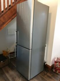Almost brand new Kenwood Refrigerator/Freezer