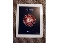 Ipad 2 - 16GB - WIFI - Great Condition - Brand new screen fitted