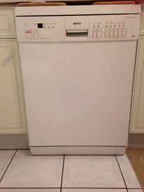 Bosch Maxx Champion Dishwasher - Excellent condition