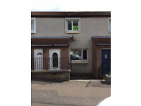 2 Bedroom House to Rent Kinghorn