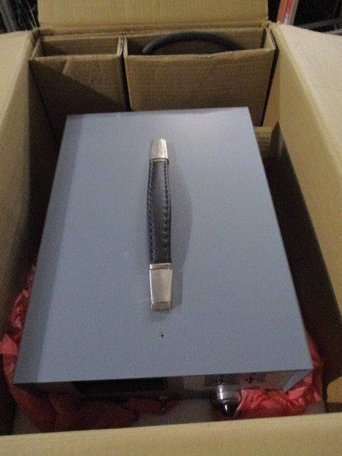 ENI ACG-5B-01M14 RF Generator, Power Supply, Novellus 61-2337, 320948