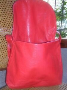 Genuine Designer womens handbags and womens shoes / heels size 7 North Shore Greater Vancouver Area image 3
