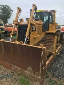 dozer in New South Wales | Cars & Vehicles | Gumtree