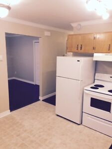 Available  Torbay    2 Bedroom Apartment