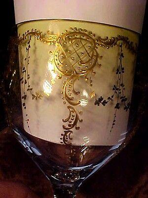 clear sports glasses  glasses ornate raised