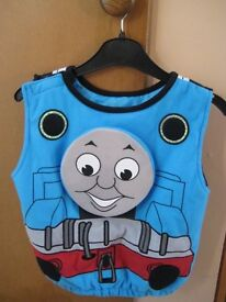 Thomas/Fat Controller Dressing up outfit