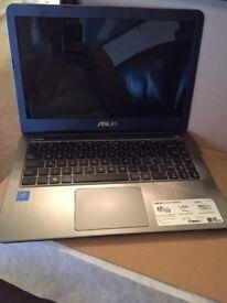 Laptop ASUS VivoBook E403SA