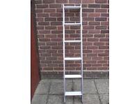 Loft Ladder For Sale