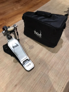 Metalworks Bass Drum Pedal by Taye