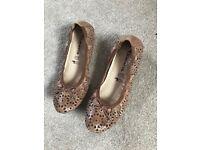 WOMEN's Shoes TAMARIS size 39 or 6UK