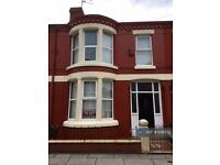 3 bedroom house in Craigburn Road, Liverpool, L13 (3 bed)