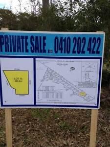 Land - Rafferty's Resort Cams Wharf Lake Macquarie Area Preview