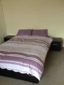 Large Double Room, Wednesfield. £85 pw (£368 pcm) *NO DEPOSIT REQUIRED*