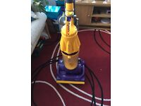 Dyson Hoover FANTASTIC CONDITION