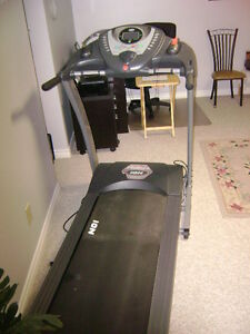 Treadmill  ION 7.5