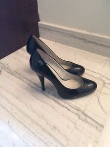 MISS SIXTY SHOES - STILETTO