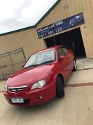 2011 PROTON PERSONA MANUAL 105000KMS Midland Swan Area Preview