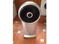 Neostar air cooler. £40 -R.R.P. £150 - Good condition