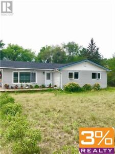 CSE//Shilo/Sweet and well maintained country house~ by 3% Realty