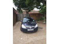 quick sale Vauxhall vectra 1.8 petrol £399