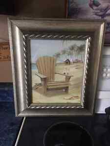 Picture Frame new