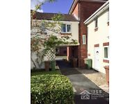 2 Bed room apartment in Plympton