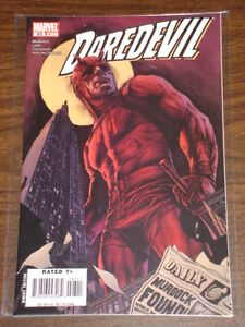 DAREDEVIL-MAN-WITHOUT-FEAR-93-VOL2-MARVEL-MARCH-2007