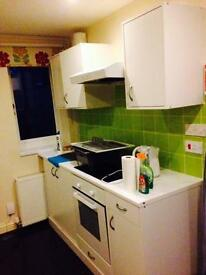 Studio for let-All bills inclusive+Wi Fi and virgin TV /sky sports