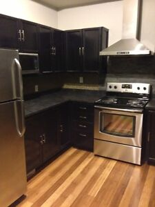 8 Month September Lease - 5 Minute Walk to Campus