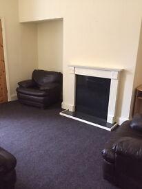 1 Bedroom Flat, Newcastle upon Tyne, NE4