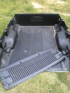 Looking for Ford Ranger box liner