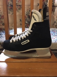 Men's Size 10 Skates for sale - 10 pair to choose from.