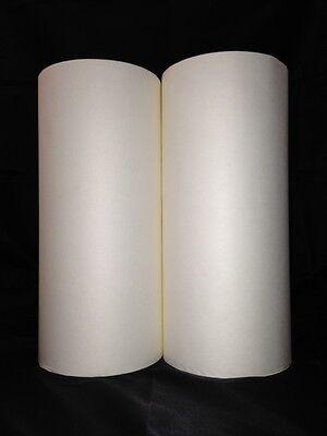 2 Pcs.12 X 300 Main Tape Perfectear 575 -vinyl Paper Application Transfe