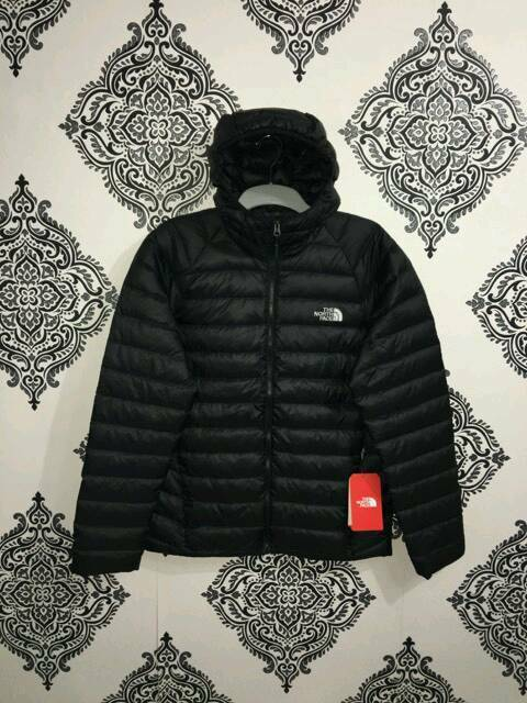 The North Face 800 Down Jacket  dea035eb1