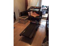 York Pacer 2750 Treadmill