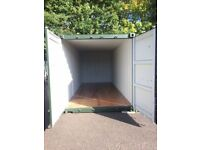 Self storage to rent storage to rent shipping container to let storage space to let yard to rent KY6