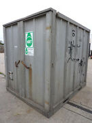 Andere ALU Container Materialcontainer Lagercontainer