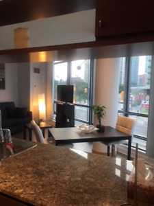 Prime Downtown Location, Large One Bedroom For sale
