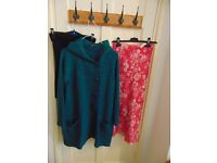 joblot,lot,bundle,clothes size 20,very cheap,carboot,items,christmas present,gifts