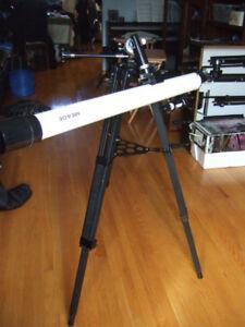 Meade Telescope Kit,3881